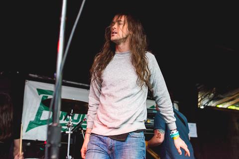 20150320 - BrooklynVegan Day Party - Friday - SXSW 2015