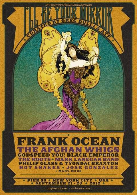 frank ocean atp