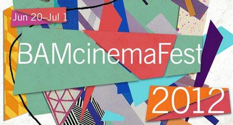 BAMcinemaFest