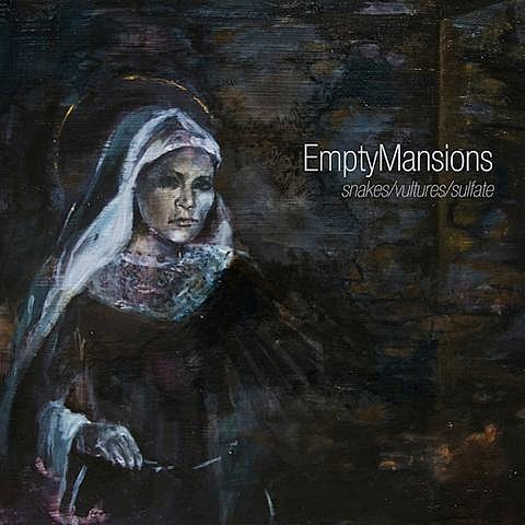 EmptyMansions