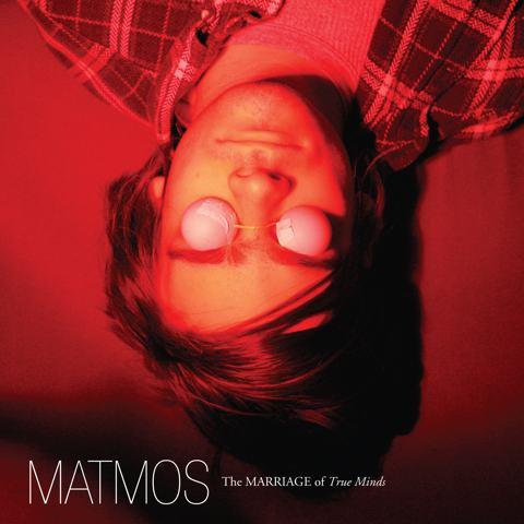 Matmos-LP