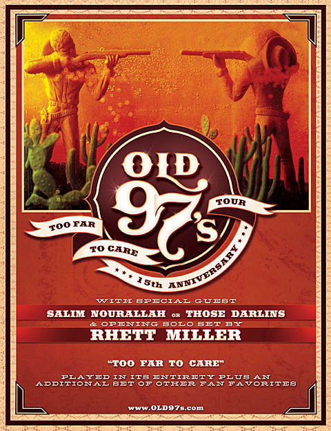Old97s_TFTC_tour_webpost
