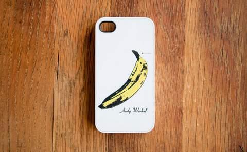 Velvet Banana