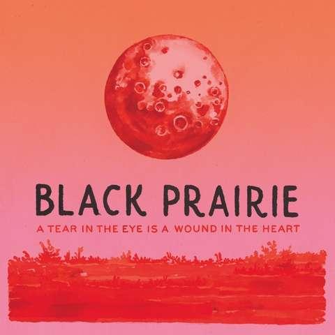 Black Prairie