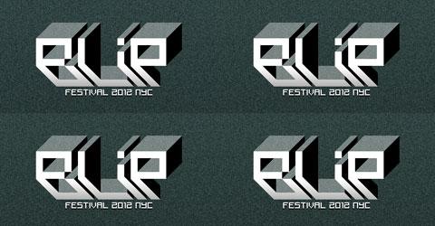 Blip Festival