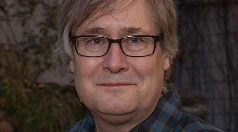 Brent Grulke