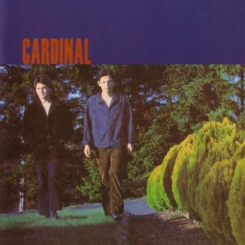 Cardinal 1994