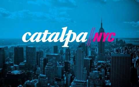 Catalpa Fest