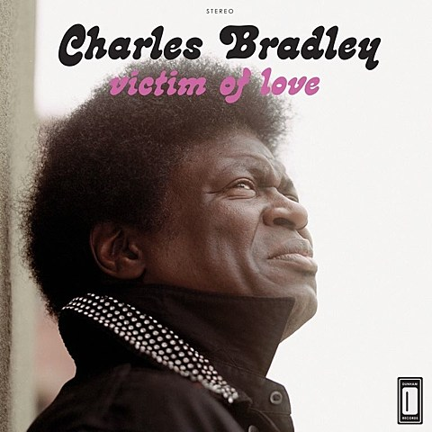 charles-bradley-victim-of-love