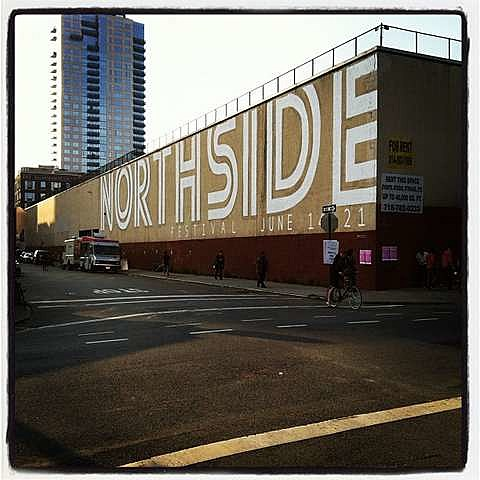 Northside HQ