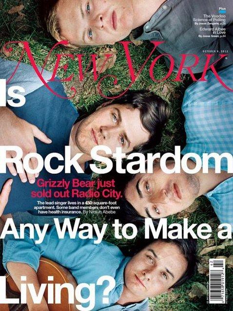 NY Mag