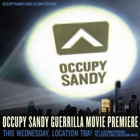 occupy-sandy-movie