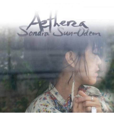 Sondra Sun-Odeon