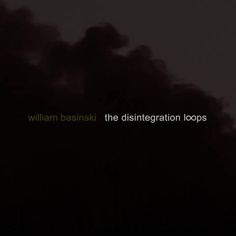 Disintigration Loops