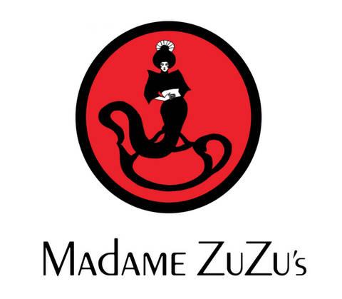 Madame ZuZus