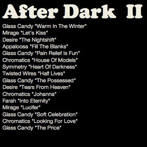 After Dark 2