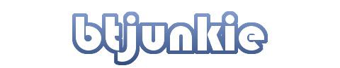 BT Junkie