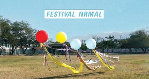 Festival NRML