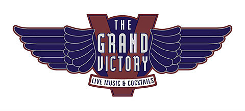 Grand Victory