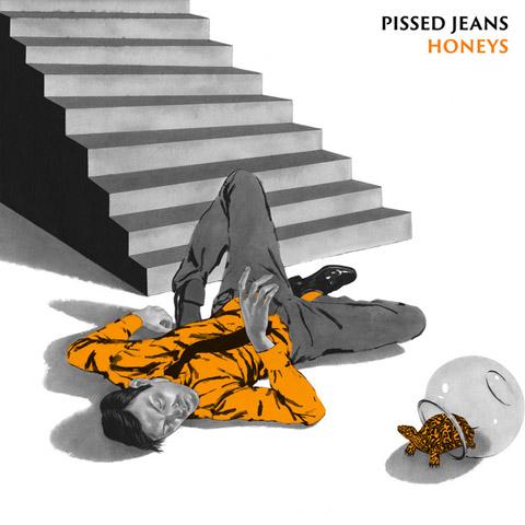 pissedjeans---honeys