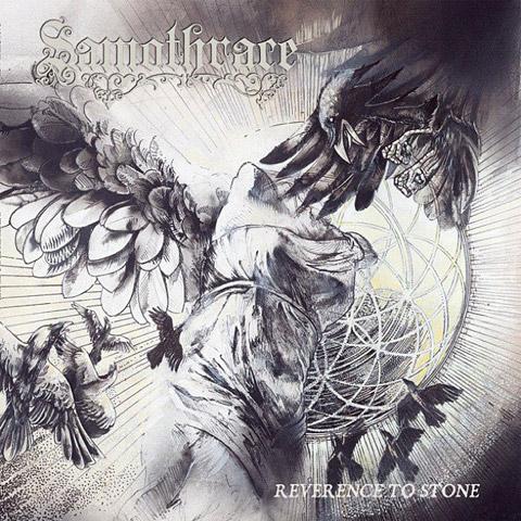 Samothrace