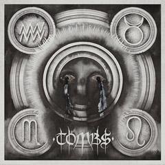 #1 album of 2011