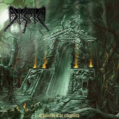 #15 album of 2011