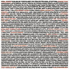 #17 album of 2011