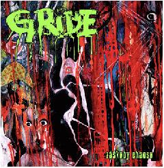 #21 album of 2011