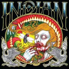 #23 album of 2011
