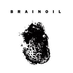 #24 album of 2011