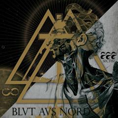 #3 album of 2011