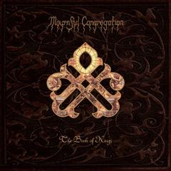 #5 album of 2011