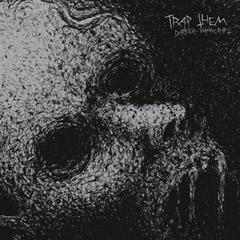 #6 album of 2011
