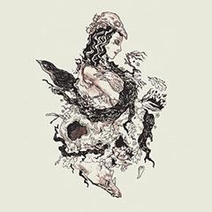 #9 album of 2011