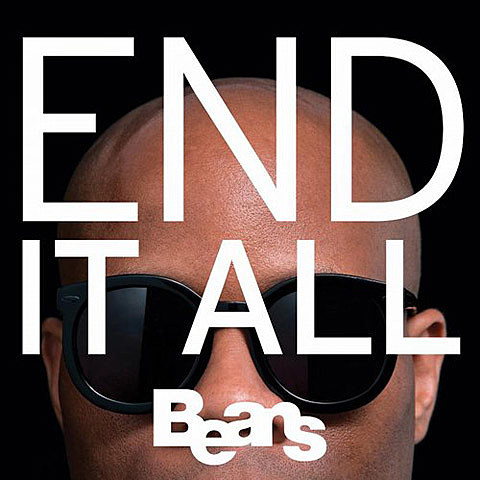 Beans-End_It_All
