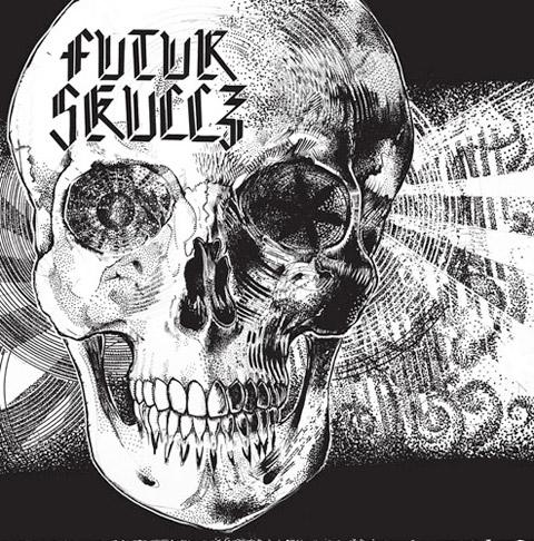 Futur Skullz