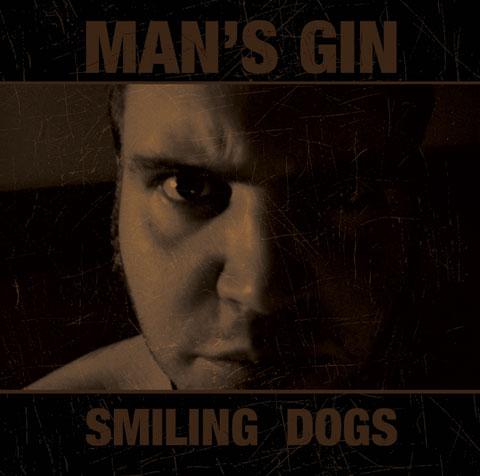 Man's Gin