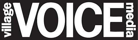 Village Voice Media