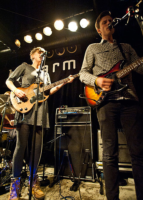 By:Larm 2012