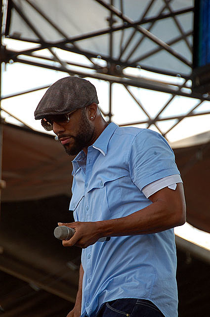 Common @ ACL