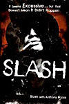 Slash Book