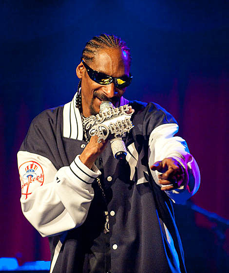Swell Snoop Dogg Played Brooklyn Bowl Pics Setlist Hairstyle Inspiration Daily Dogsangcom