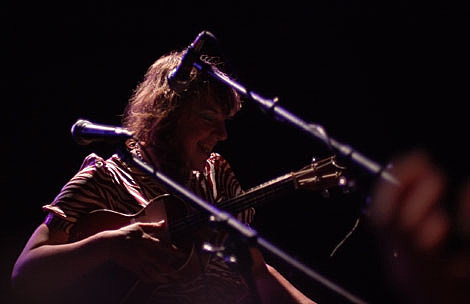 Tune Yards