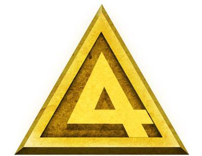 4th Pyramid