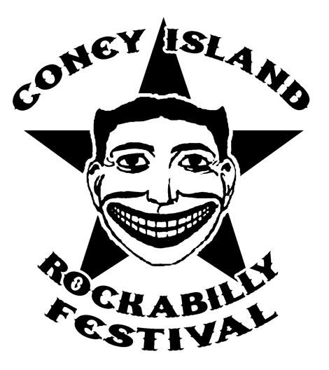 Coney Island Rockabilly Festival