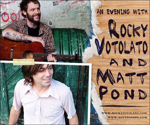 Matt-Pond_Rocky-Votolato-Pi