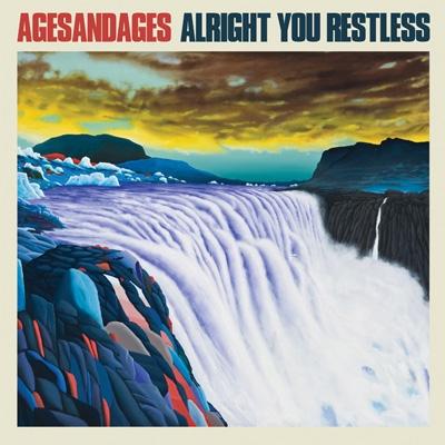 AgesandAges