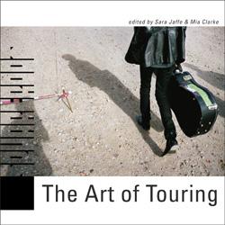 Art of Touring