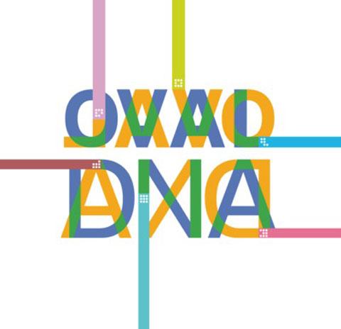 OvalDNA